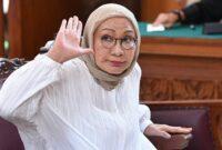 Berita Terkini Ratna Sarumpaet Bangga Berhasil Sebar Haoks Di Pemerintahan Jokowi