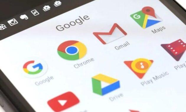 Jual Akun Gmail Vpa - Paket 1 No 2 Akun, 1000 Akun Gmail gratis