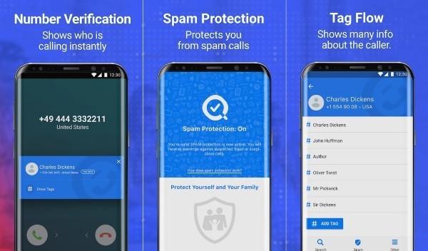 Cara Mengetahui Nama Kontak WhatsApp di Smartphone Orang Lain