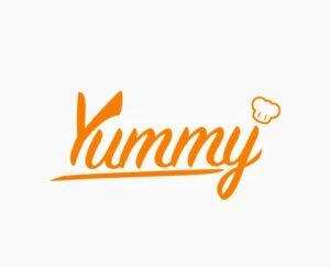 Jago Memasak Berbagai Kuliner Gara-Gara Yummy App