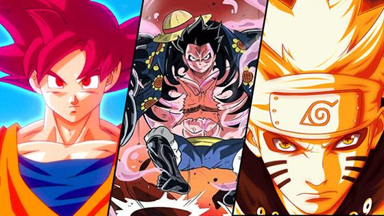 Anime Terbaik Sepanjang Masa Movie