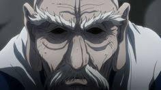 nama Isaac Netero sudah tak asing lagi. Yah, dia adalah ketua Asosiasi Hunter yang ke-12 dalam seri anime Hunter x Hunter Movie.