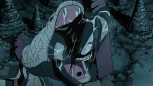 Dosa Besar Orochimaru yang Sulit Dimaafkan di Serial Naruto