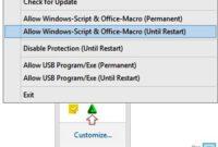 cara aktivasi windows 10 masmedia.xyz