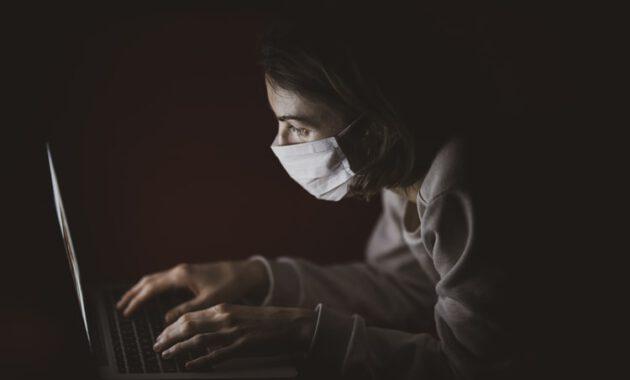 Banyak Menolak Rapid Test karena Takut Diisolasi