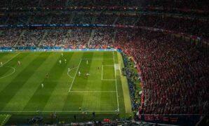 Berikut Penyebab Tim Spanyol Mendominasi 2 Tahun Terakhir