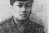 Gubernur Pertama Sulawesi Selatan