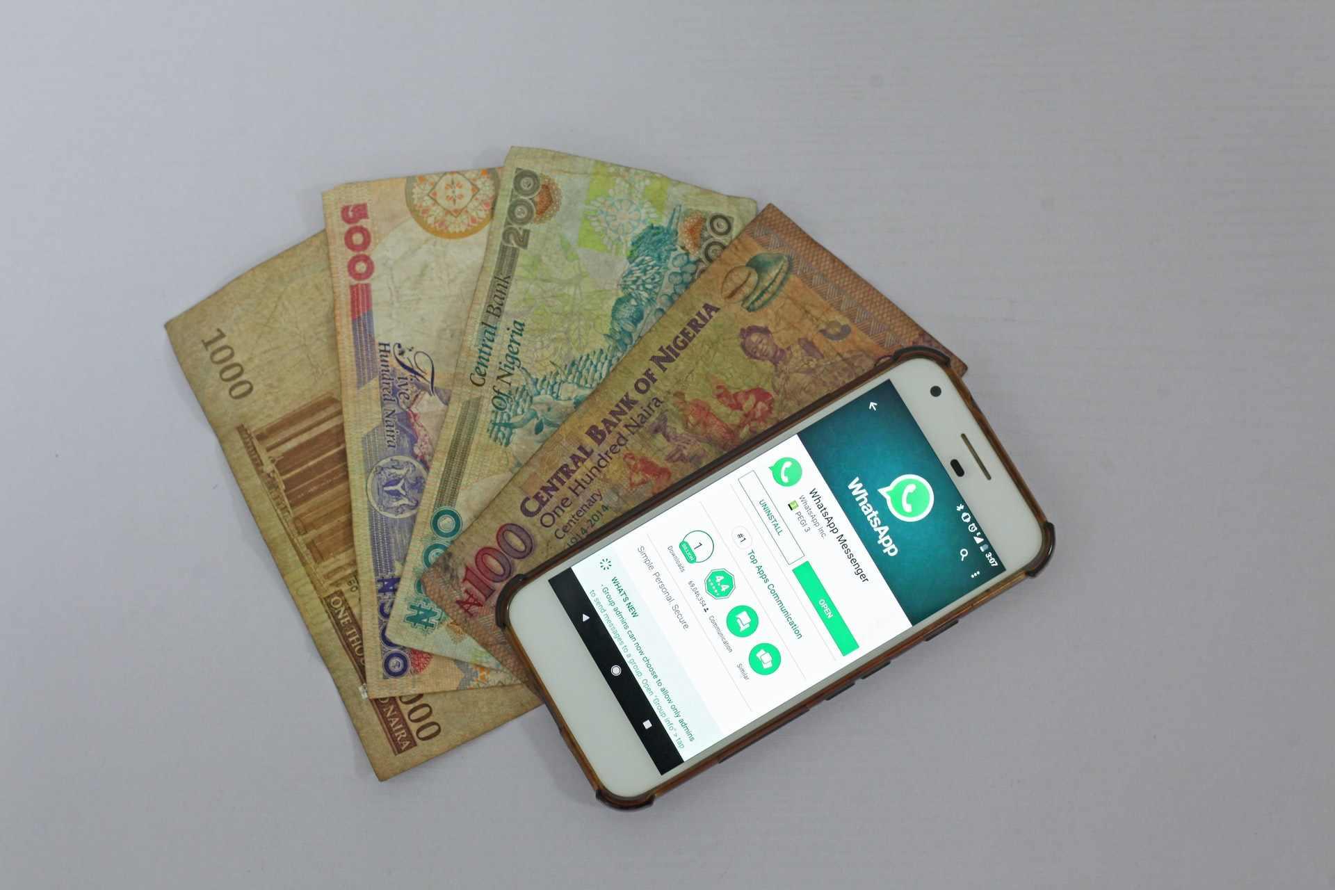 Cara Membaca Kembali Pesan yang Dihapus pada WhatsApp, Baca Pesan WhatsApp yang Sudah Dihapus