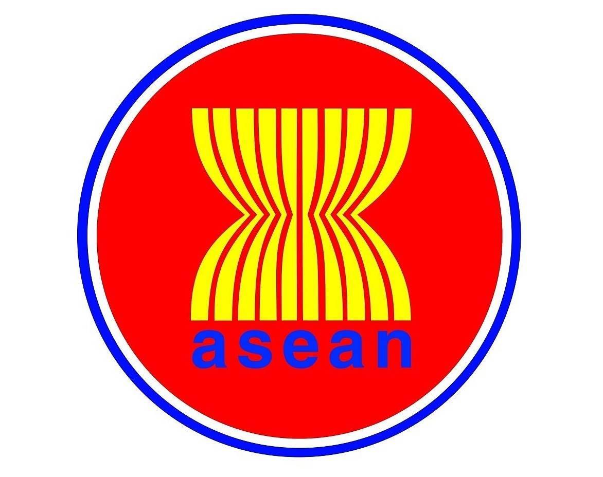 5 menteri tanda tangani Asean