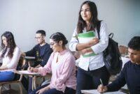 Pendidikan Sebagai Pintu Gerbang Revolusi Mental
