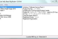 Cara Mengetahui Product Key Windows 10 Pro