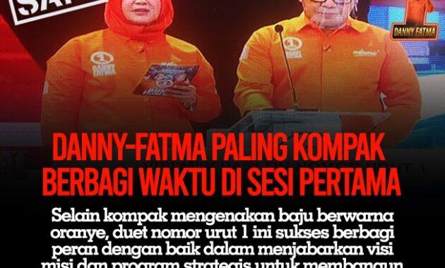 Jumlah Sekolah di Kota Makassar Minim, Ini Solusi Danny Pomanto