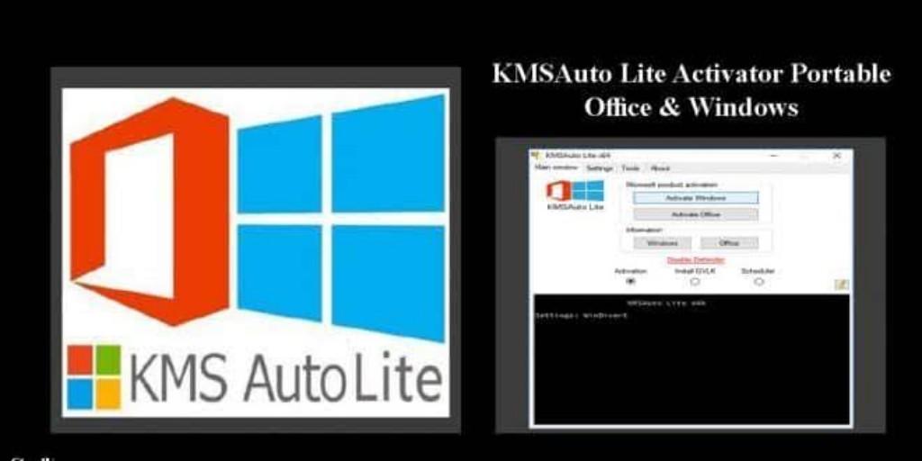Download KMS Auto Lite Google Drive