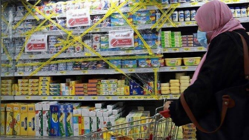 Isu Boikot Produk Prancis, Ini Daftarnya di Indonesia