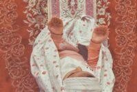Manfaat Doa Kumail, Keistimewaan