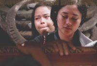 Tana Toraja Death Rituals, The Rambu Solo Ceremony