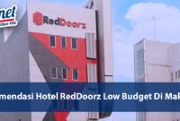 Rekomendasi-Hotel-RedDoorz-Low-Budget-Di-Makassar-dan-Cara-Mendapatkan-Diskonnya
