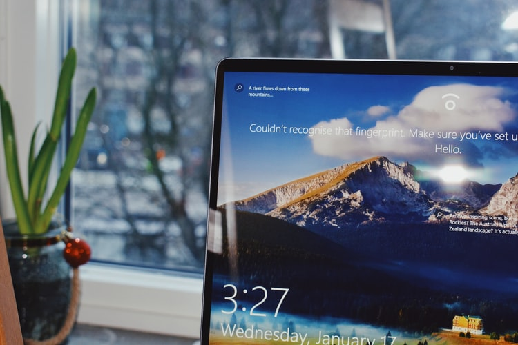 Apa Saja Kelebihan Windows 10? Ini yang Harus Diketahui