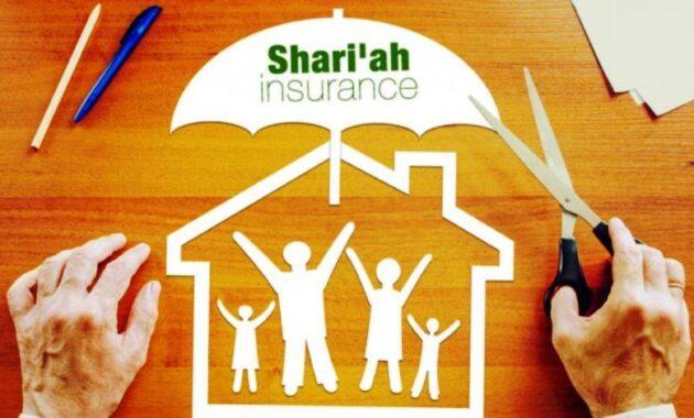 10 Manfaat Asuransi Syariah dan Produk Asuransi Syariah