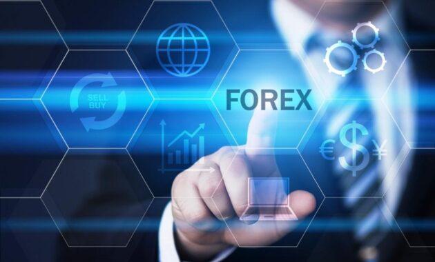 Cara Bermain Forex dengan Modal Kecil secara Sederhana