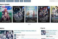 situs download anime lengkap sub indo