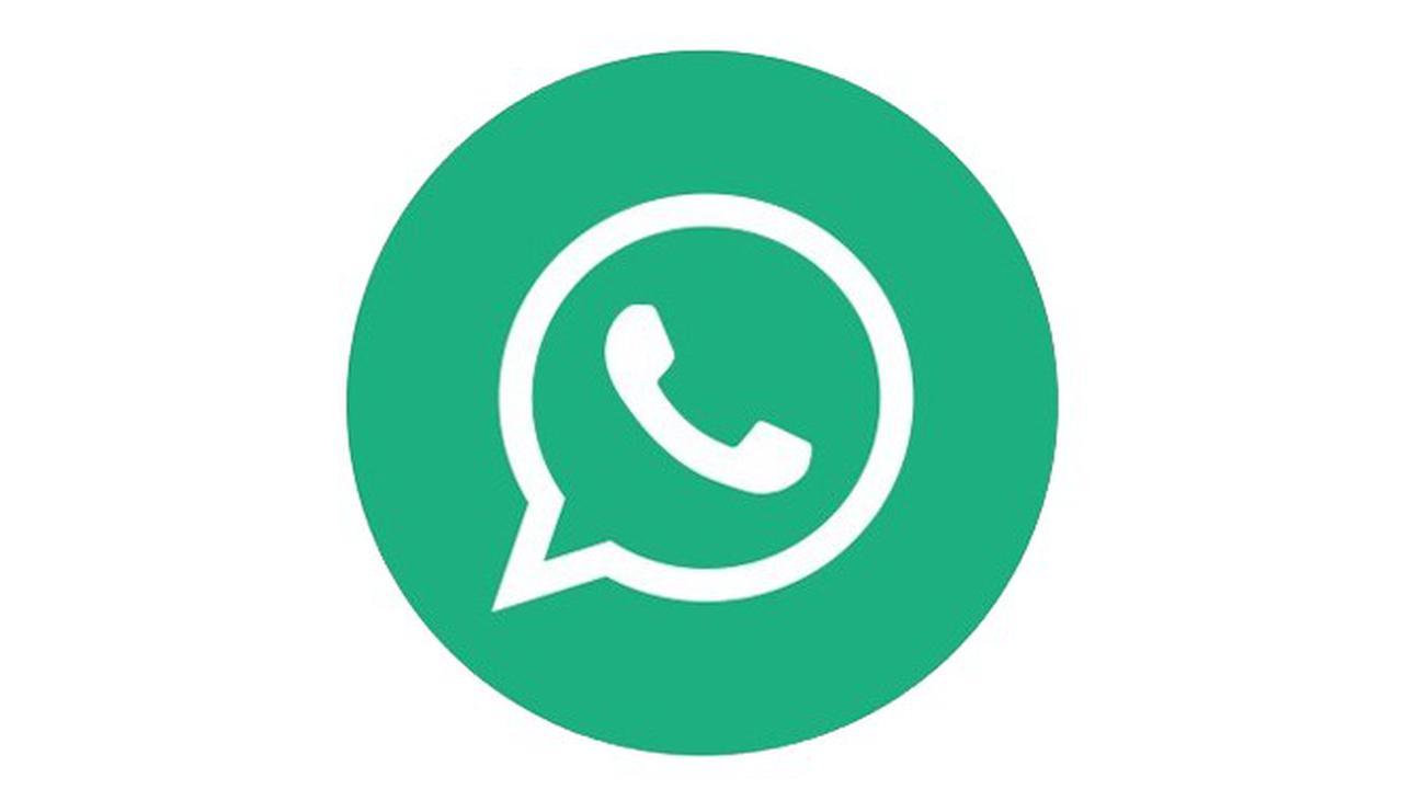 Bagaimana Whatsapp 2021 Penting Diketahui karena Ada Kebijakan Baru