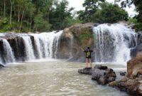 Tempat Wisata di Makassar dan Gowa yang Instagramable