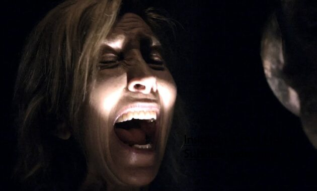 Insidious 3 Full Movie Subtitle Indonesia