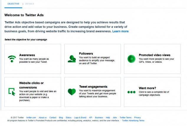 Jenis-Jenis Iklan di Twitter dan Trik Menempatkan Iklan di Twitter