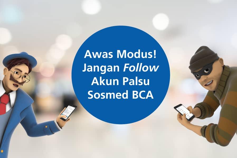 Cara Melihat Bukti Transfer BCA Mobile dan 3 Cara Terhindar dari Penipuan