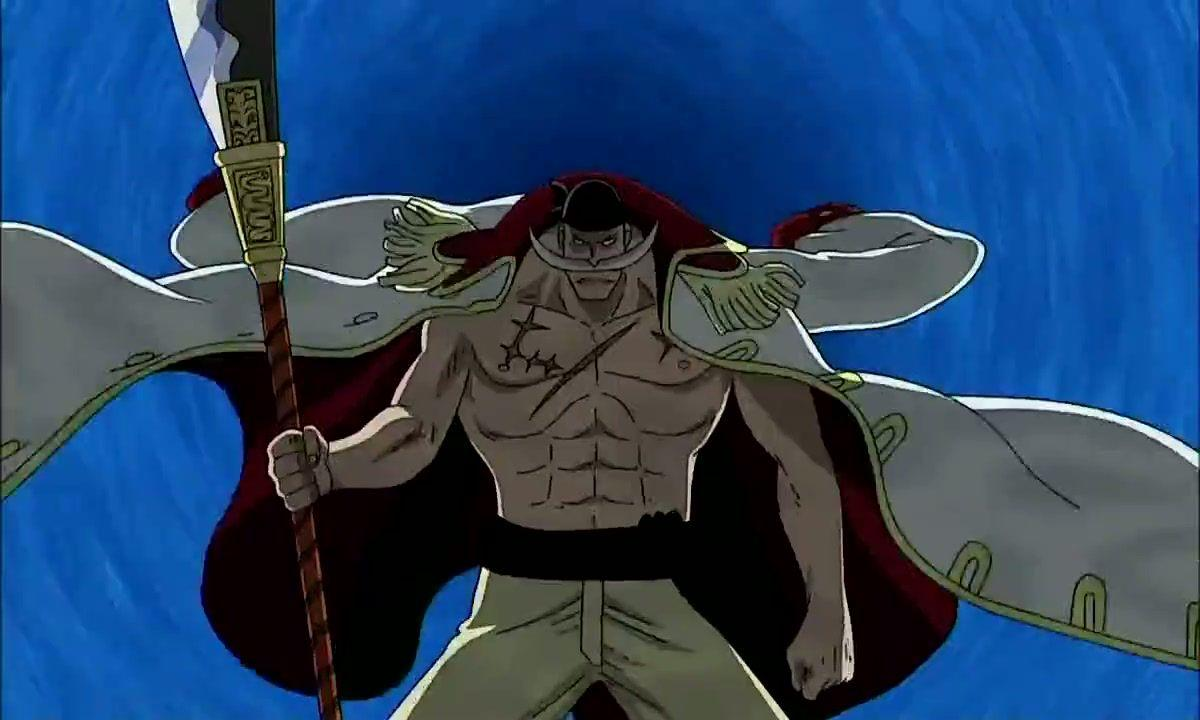 Kaido Dragon salah satu tokoh terkuat dalam seri One Piece. Meski terbilang kuat namun apakah Kaido akan mati?