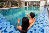 Hotel Murah Makassar Dekat Pantai Losari