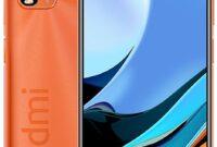 HP Xiaomi Terbaru 2020 – 2021 yang Murah dan Berkualitas