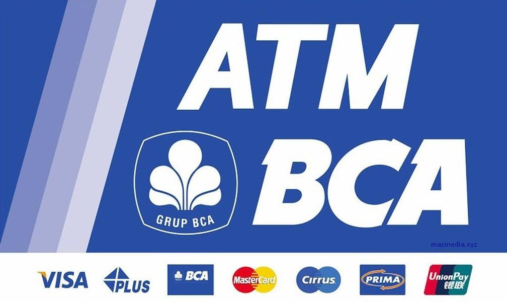 Biaya Admin Transfer BCA ke BCA