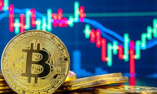 Bitcoin adalah dan 5 Alasan Harga Bitcoin Naik Lagi