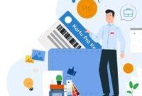 Cara Buat Email Prakerja dan Mengatasi Email Bermasalah (2)
