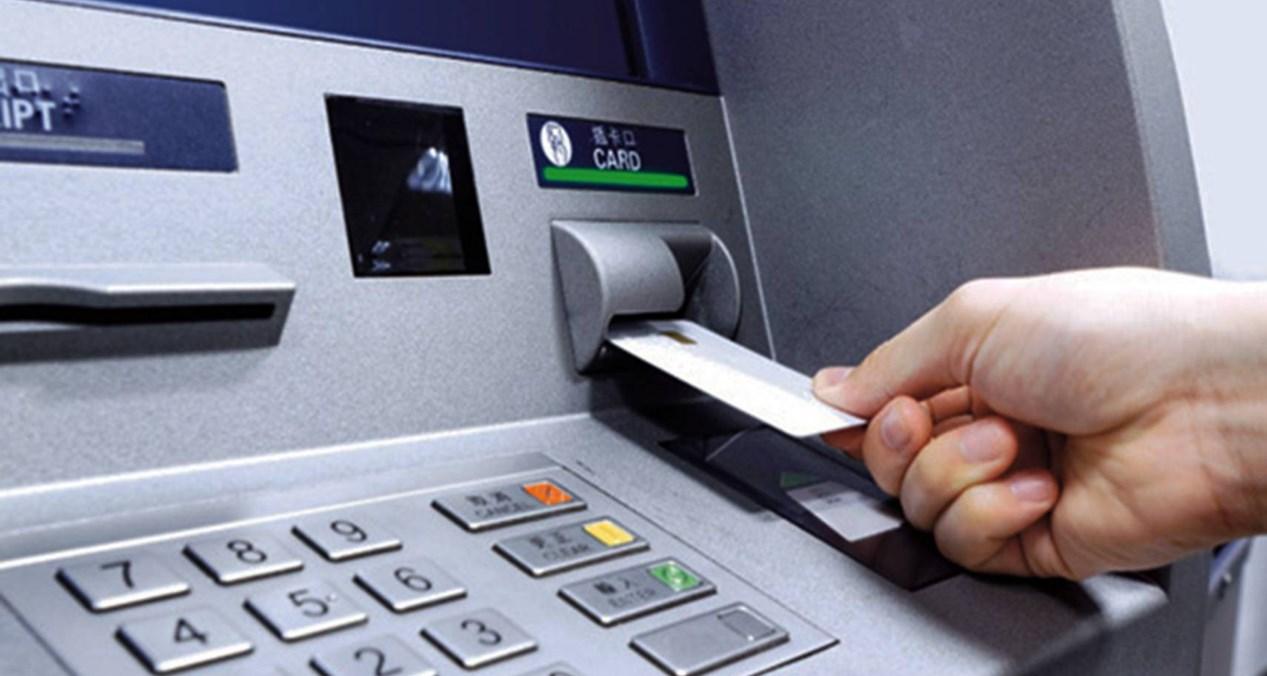 Biaya Transfer BRI Ke BCA Dan Cara Transfer Uang Lewat Hp