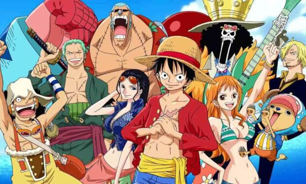 https://masmedia.xyz/wp-content/uploads/2021/02/One-Piece-1003-Yok-Baca-Tonton-di-Situs-Legal-Ini-Gratis-Eiichiro-Oda-Film-One-Piece.jpeg