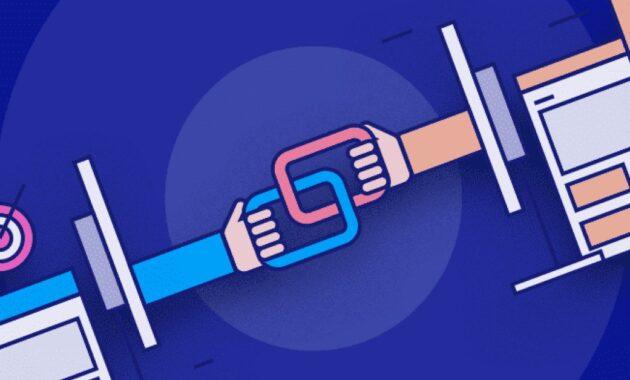 Backlink Free, Backlink Gratis dan Cara Mendapatkan Backlink Gratis