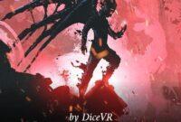 Demon's Virtue DV Bahasa Indonesia Chapter 1