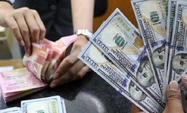 Transfer Uang dari Luar Negeri dengan Cara Mudah
