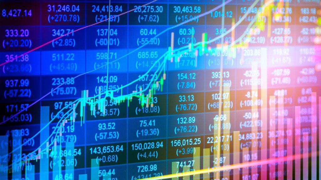 Apakah Forex Online Haram? Yuk Belajar Trading