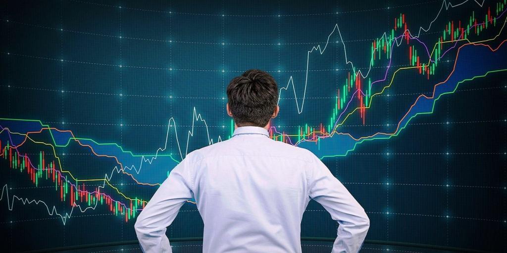Belajar Trading Forex dari Nol Agar Tak Rugi