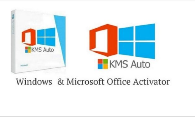 Cara menghapus virus KMSAuto Net, KMSAuto Net Virus