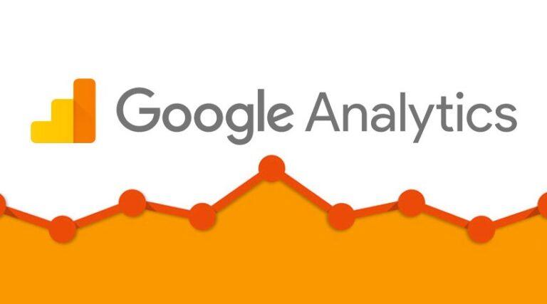 Check Backlinks Google Analytics Sangat Membantu