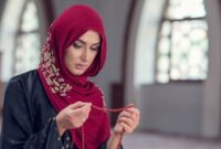 Doa Kumail dan Nabi Khidhir Beserta Keutamaannya