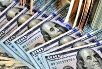 Keuntungan dan Kerugian Trading Forex Indonesia