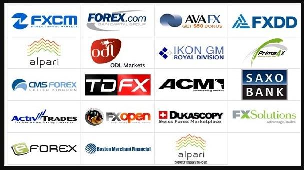 Trading Resmi OJK 104 Investasi Bodong yang Disikat Bappebti