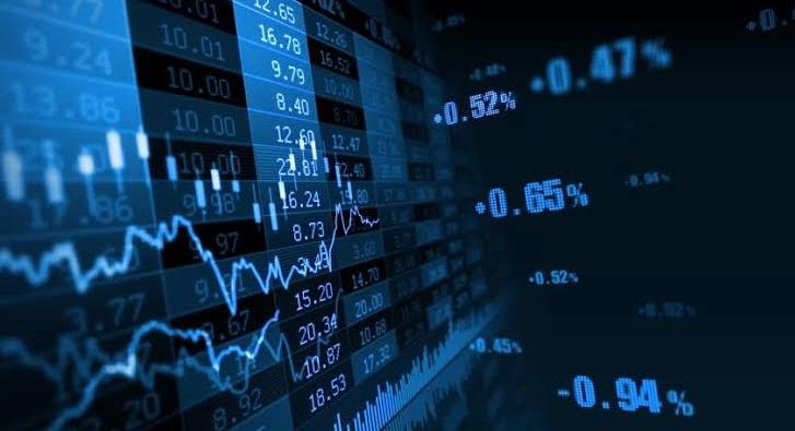 apa itu bisnis trading forex