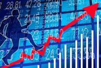 pengertian bisnis trading